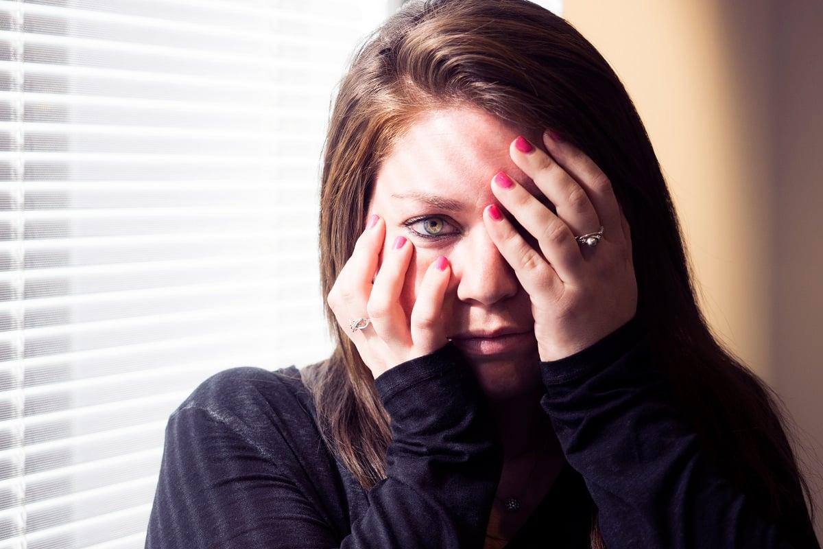 4 Alasan Seseorang Tidak Mau Minta Bantuan Psikolog