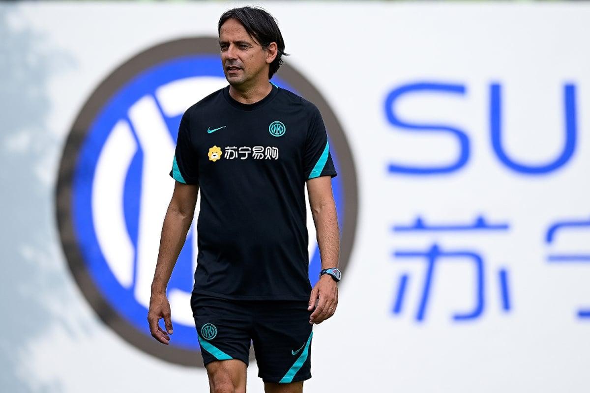 Bursa Transfer: Bintang Chelsea ke Inter, Bek Barcelona Cabut