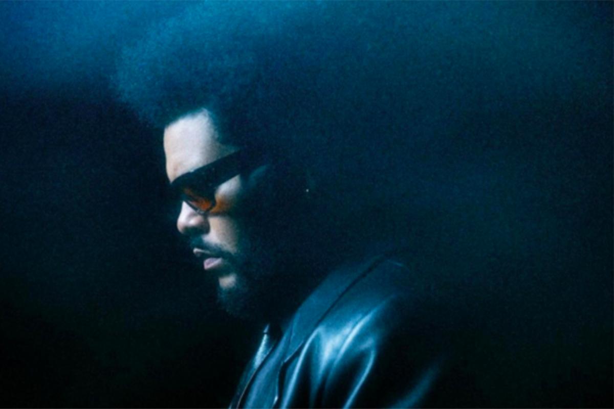 Para Fan Merapat, The Weeknd Kasih Bocoran Soal Album Barunya!
