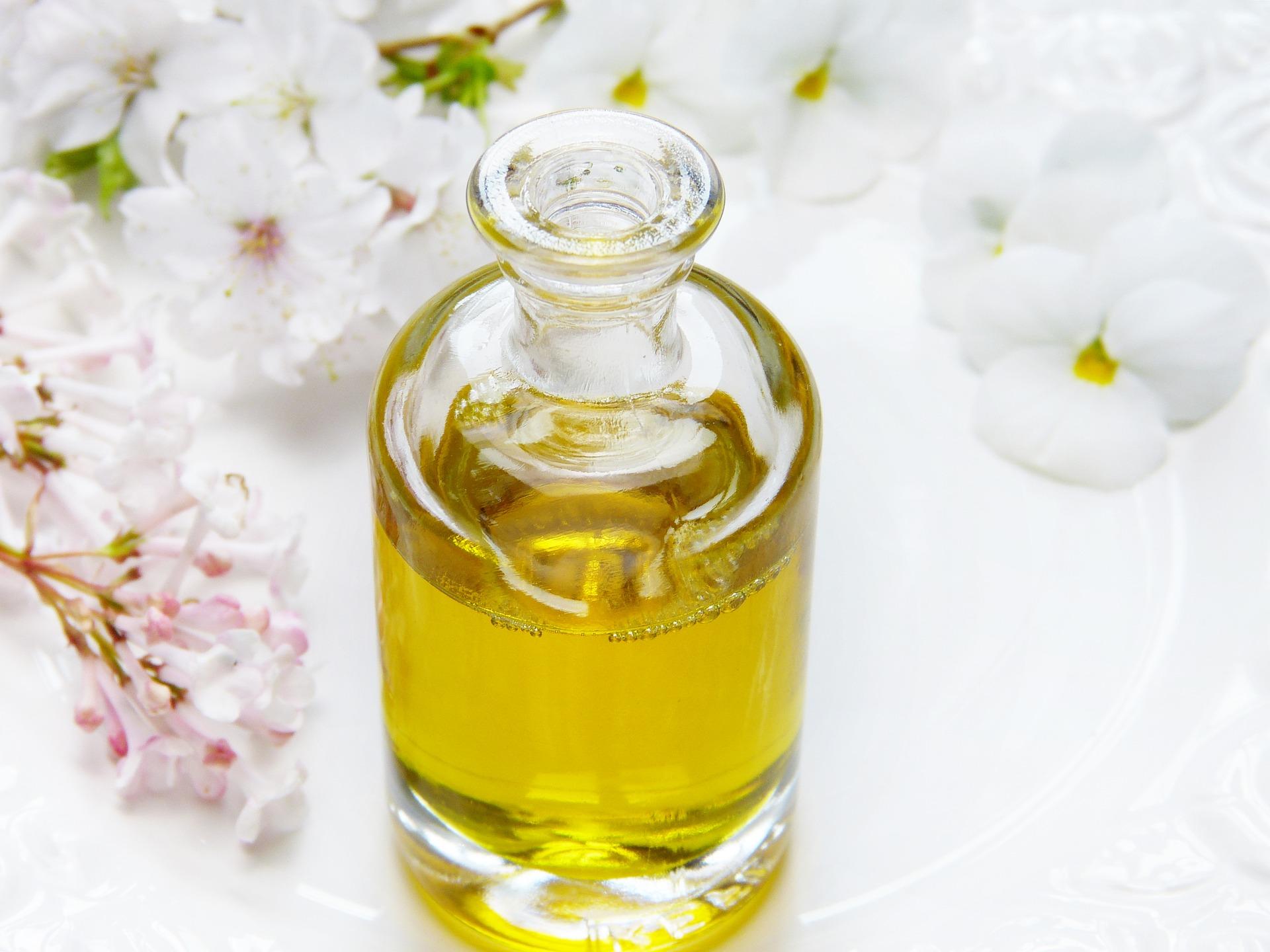 Catat! 3 Manfaat Mencengangkan Squalane Oil, Wanita Wajib Tahu