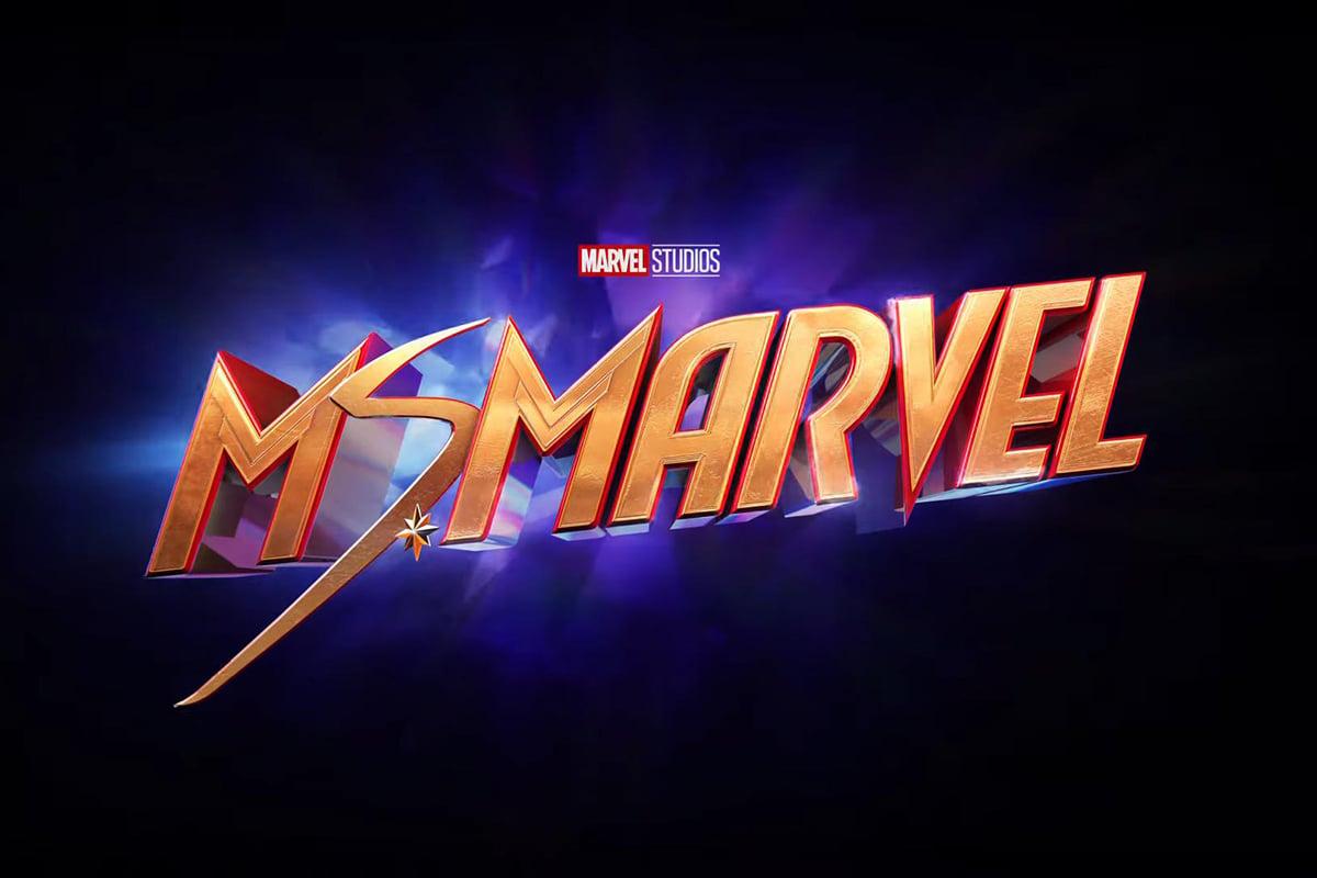 Marvel Studios Dirumorkan Tunda Perilisan Ms. Marvel, Yah!