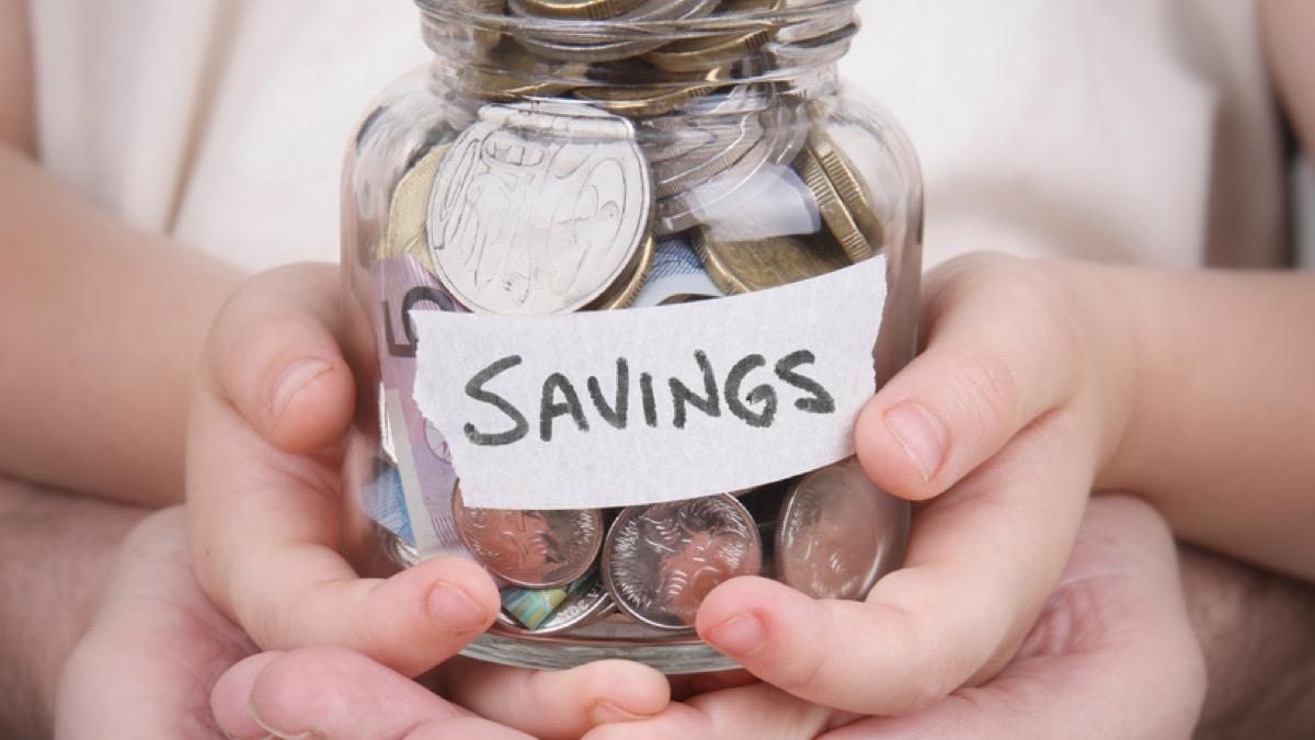 Tips travelling irit dan sesuai dengan budget?