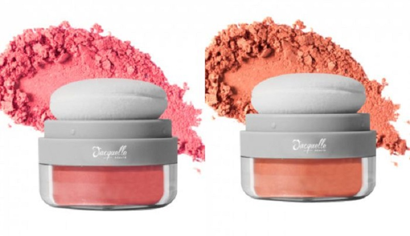 Jacquelle On the Go Powder Blush (foto: jacquelle.com)