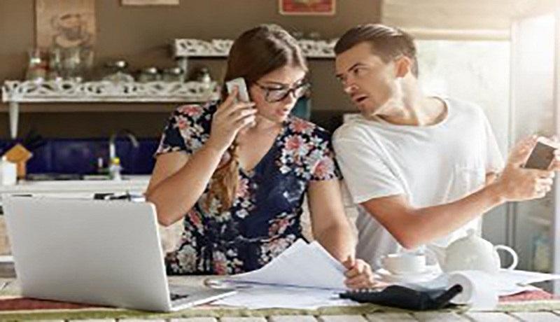Strategi Keuangan Keluarga Tahan Guncangan Jika Terjadi Resesi