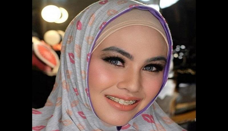 Kartika Putri Sindir PLN, Yuk Mulai Beralih ke Petromaks