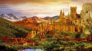 Misteri Wentira, Kota Gaib di Sulawesi Tengah