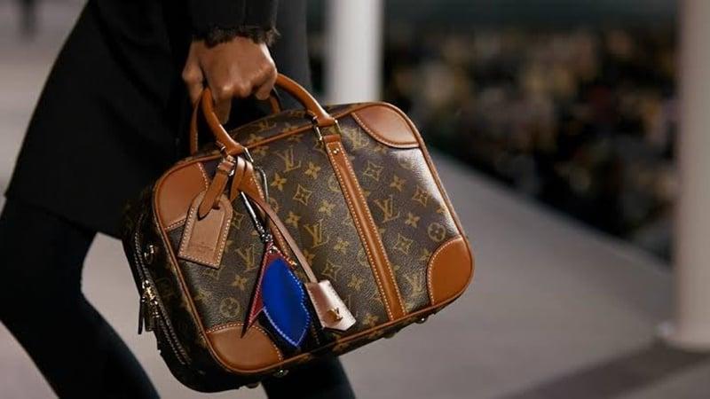 Tas Louis Vuitton (foto: louisvuitton.com)