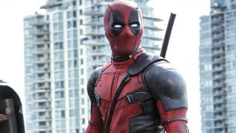 Deadpool (foto: marvel.com)