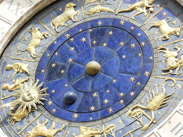 Capricoen harus banyak mengalah di akhir tahun in. (Foto: Pixabay)