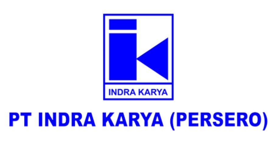 PT Indra Karya (Persero) membuka lowongan kerja untuk masyarakat yang ingin berkarier di badan usaha milik negara (BUMN). Foto: PT Indra Karya