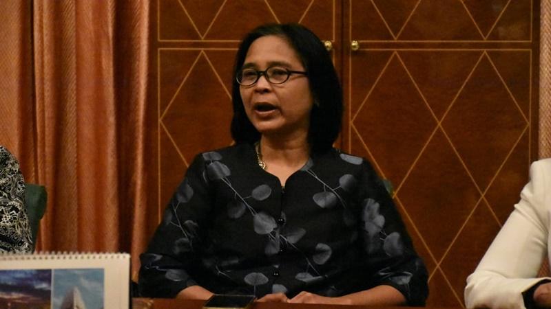Reini Wirahadikusumah (foto: IG @ itb1920)