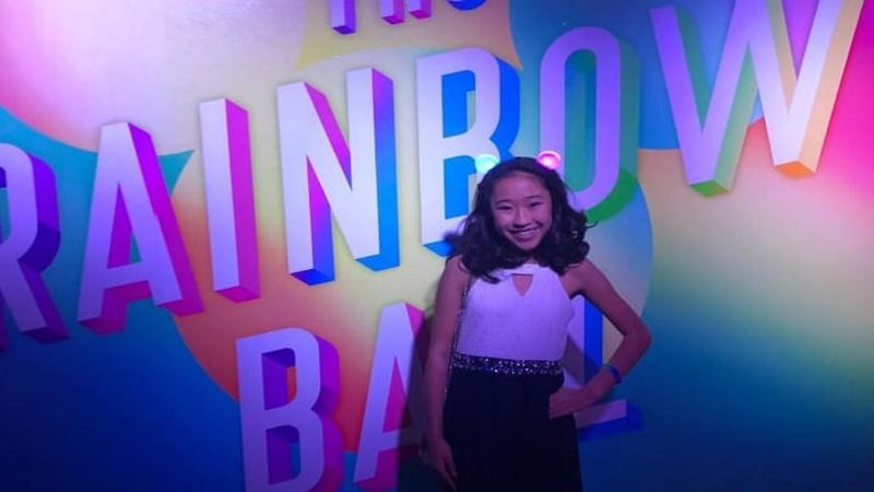 Vivian Yee (foto: IG @vivian_yee)