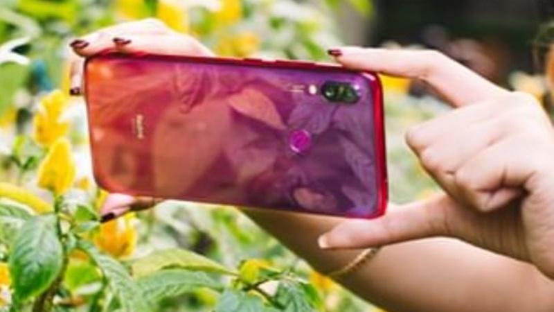 Promo Harbolnas 11 11 Siap Siap Xiaomi Ikutan Kasih Diskon