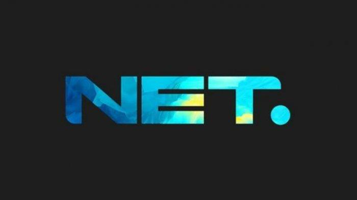 Isu bangkrutnya NET TV beredar di media sosial hingga menjadi trending topik, Jumat (9/8). Pengamat bisnis menyebut ini dampak ketatnya persaingan digital.