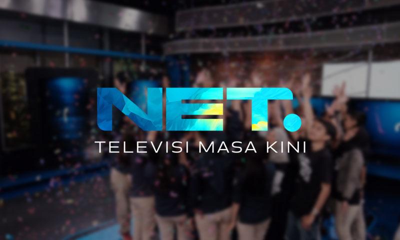 Pihak NET TV mengatakan mereka tidak melakukan PHK terhadap karyawan, melainnkan menawarkan untuk mengundurkan diri. Saat ini ada 20 karyawan ajukan resign.