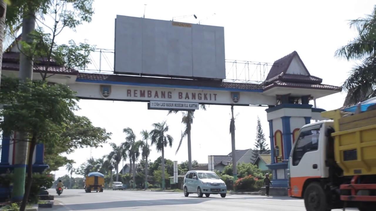 Ini 5 destinasi wisata Rembang, tanah kelahiran Mbah Maimun yang perlu banget kamu kunjungi (Foto : Istimewa)