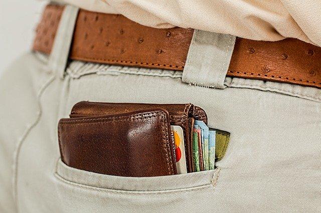 Ada 5 hal yang bikin kamu susah kaya. (Foto: Pixabay)