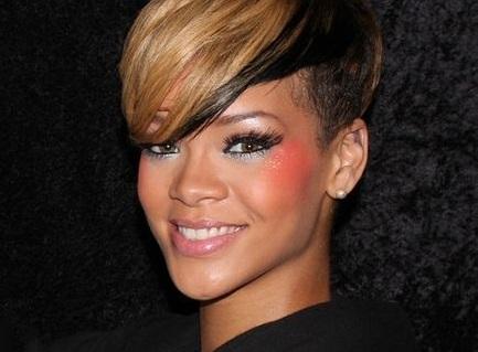 Tanpa Hassan Jameel, Rihanna Bersedia Jadi Ibu Tunggal