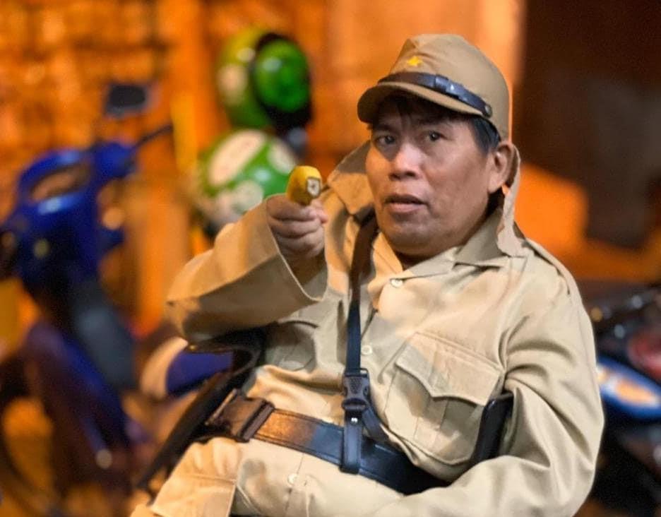 Seram Banget, 3 Artis Indonesia ini Ternyata Pernah Mati Suri