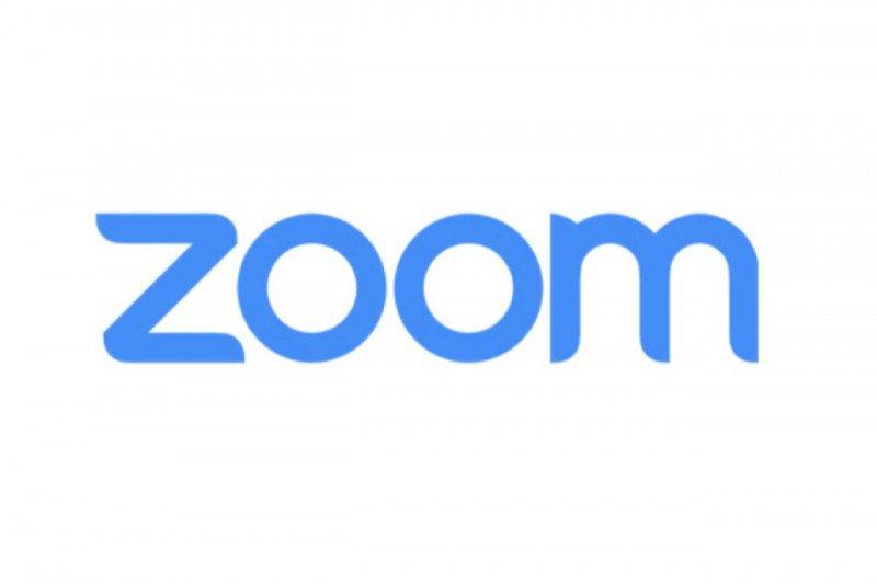 Zoom Bakal Perketat Kemananan untuk Akun Berbayar