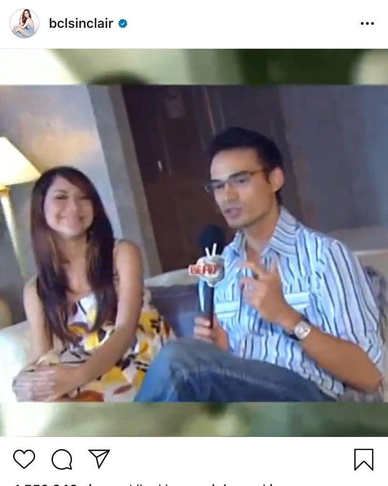 Rindu Suami, BCL Unggah Video Mengharukan ini