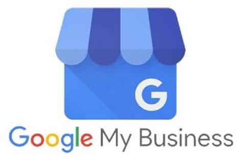 Lihat Cara Login Google Bisnisku mudah