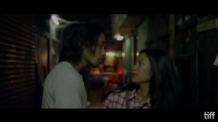 Mau Nonton Film Romantis Indonesia, Ini Rekomendasinya