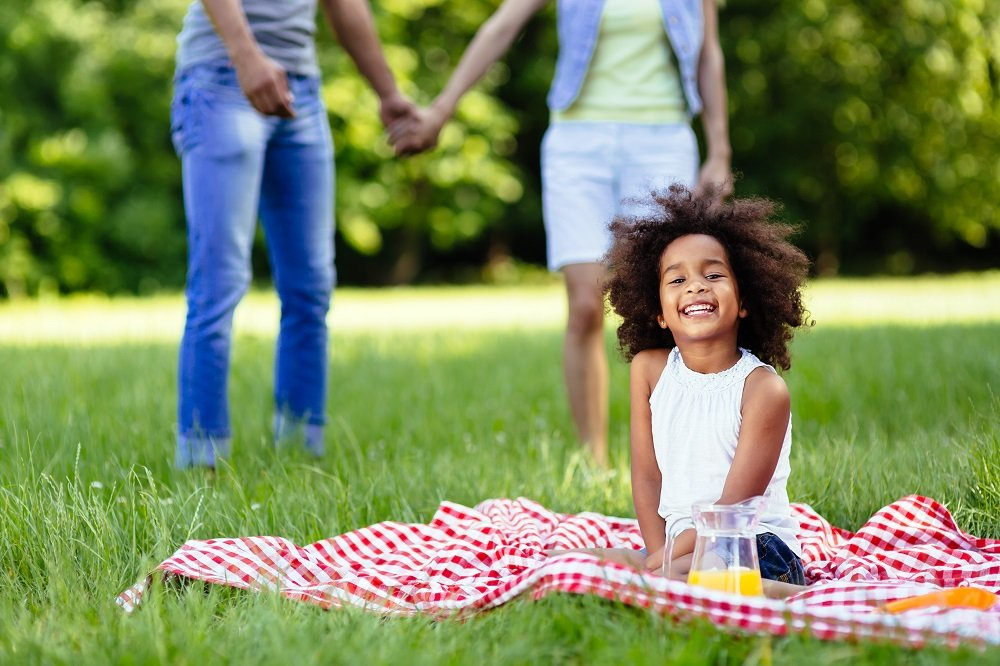 Sindrom anak tunggal, mitos atau fakta? (Foto: Elements Envato)