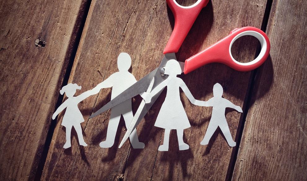 Demi Si Buah Hati, Jagalah Komunikasi dengan Mantan Suami