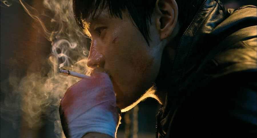 Khusus Pemilik Nyali Badak, Nih 5 Film Horor Korea Superseram