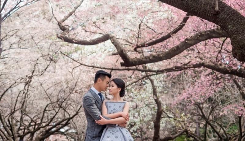 Era New Normal, Pernikahan Virtual?