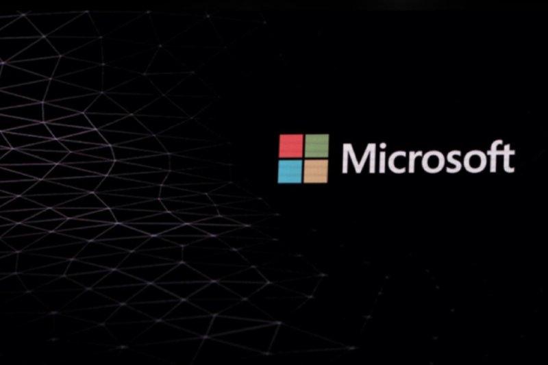 Kasihan, Puluhan Jurnalis Microsoft Dipecat, Digantikan AI