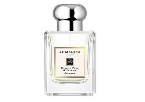 Cancer, Leo dan Virgo Cocoknya Pakai Parfum ini