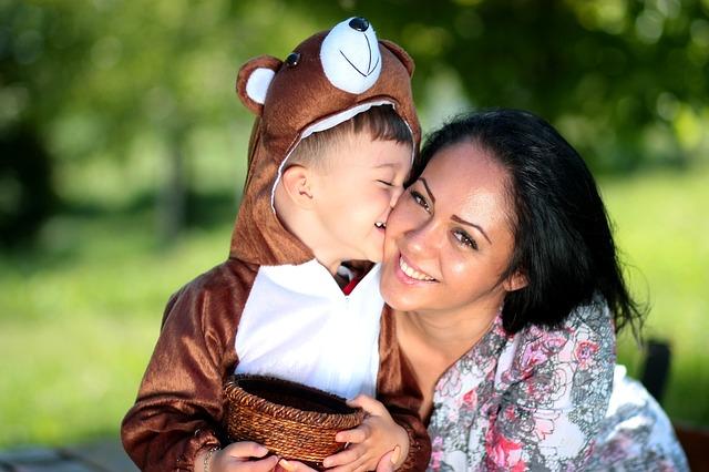 Dampak Psikologis Anak dengan Single Parent, ini Kata Ahli