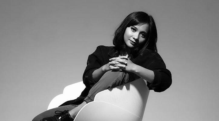 Naya Anindita (Foto: IG @nayaanindita)