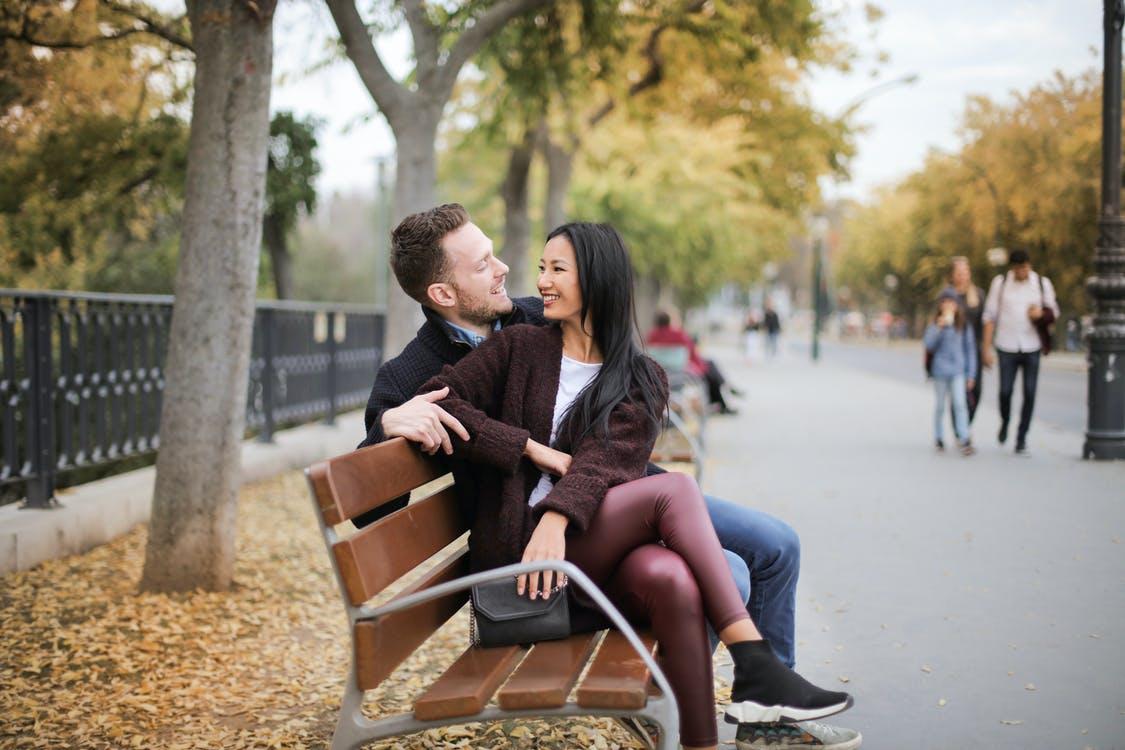 Ingin Pasangan Berubah Lebih Baik? Ini Tips Jitu dari Psikolog
