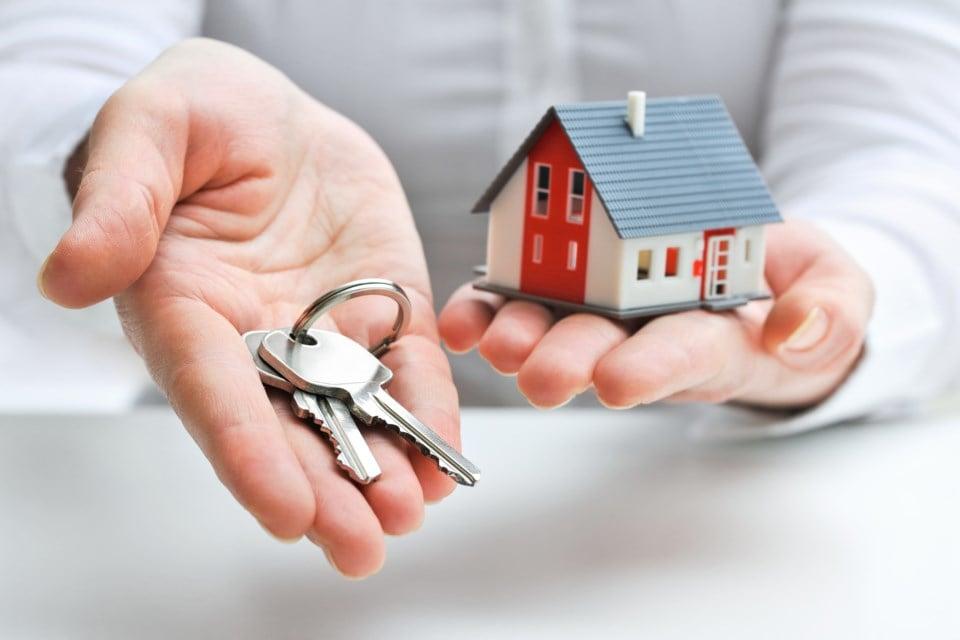 Tanyakan 4 Hal Ini Sebelum Membeli Rumah, Nomor 3 Penting!