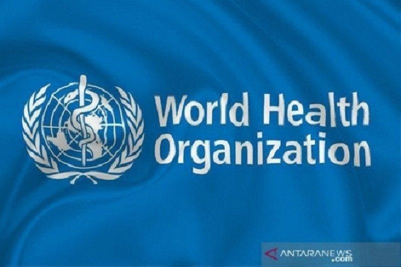 WHO: Wabah Pes d China Tak Berisiko Tinggi