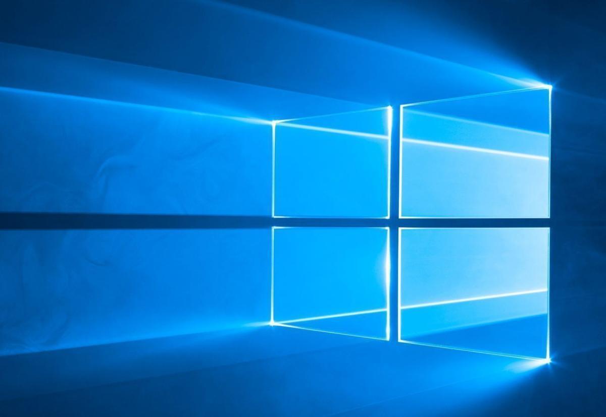 Microsoft menghentikan dukungan ke Windows 7 agar pengguna Windows 10 semakin banyak. (Foto: cio.com)