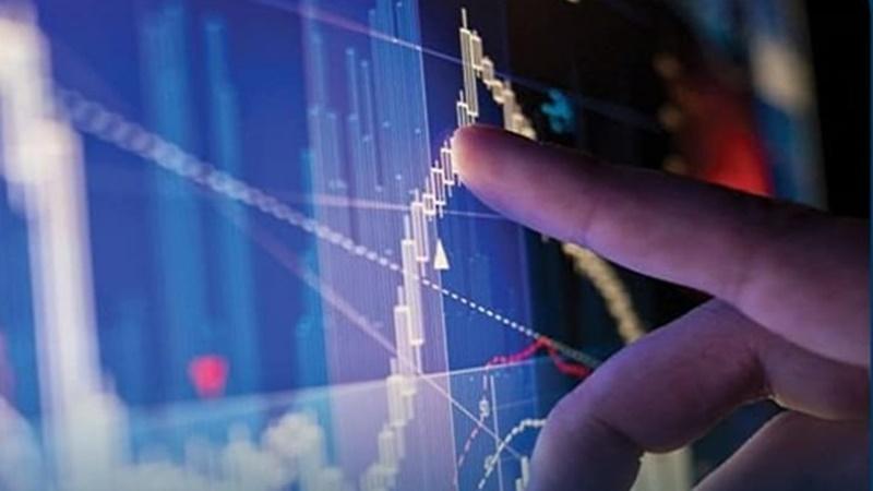 Bursa 9 April: IHSG Sukses Menguat, Simak Rincian 5 Saham Topnya
