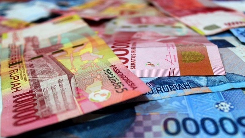 IDR/USD 1 April 2020: Kurs Rupiah Melemah, Karena Ini!