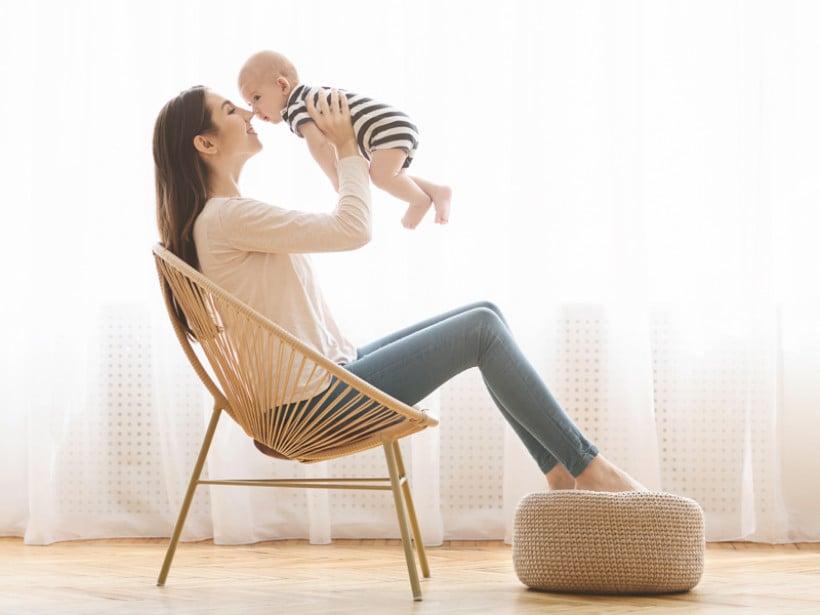 Inspirasi Nama Bayi Laki-Laki Awalan D dari Bahasa Yunani