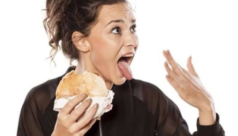 ilustrasi : makanan yang menyebabkan halusinasi ( sumber : pixabay )