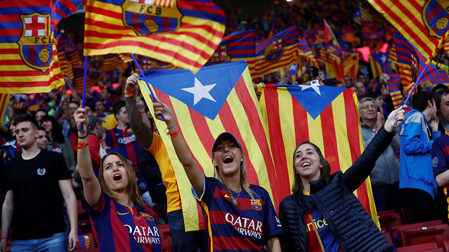 Bintang Chelsea Makin Dekat ke Barcelona