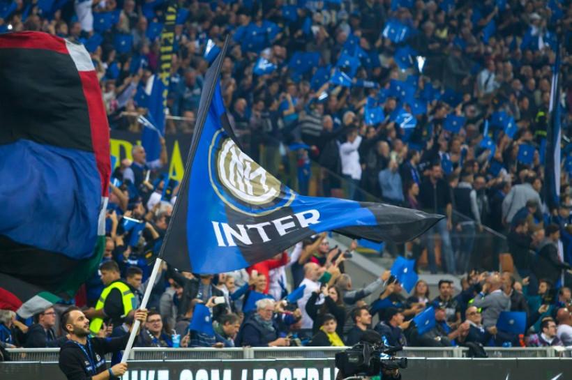 Liga Italia 2019/2020 Bakal Dilanjutkan Mei