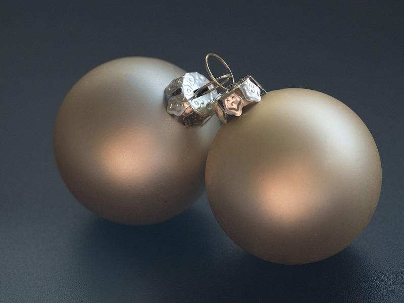 Merawat Perhiasan Mutiara dengan Mudah, Asalkan Lakukan 3 Hal ini