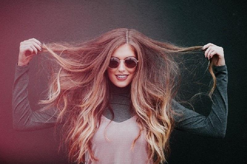 Bahaya Mewarnai Rambut, Nomor 3 Bisa Berdampak untuk Masa Depan