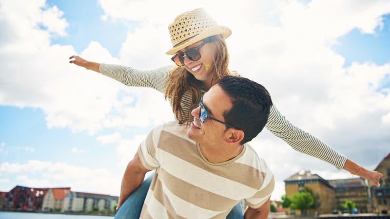 Berencana Pergi Honeymoon? Persiapkan 3 Hal Ini Ya