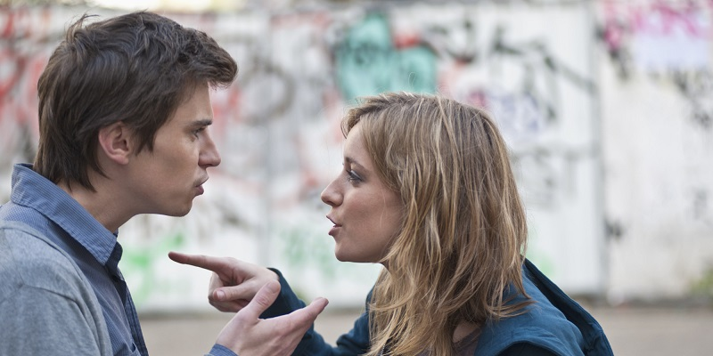Merasa Jenuh dengan Pasangan? 4 Hal Ini Penting untuk Dilakukan