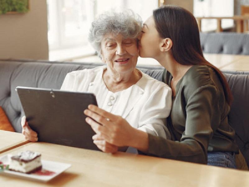 4 Hal yang Ingin Disampaikan Ibu Mertua Kepada Menantunya